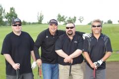 2012 IBEW Golf 005