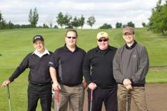 2012 IBEW Golf 006