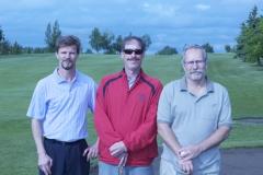2012 IBEW Golf 007