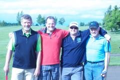 2012 IBEW Golf 008