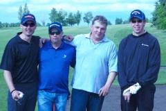 2012 IBEW Golf 010