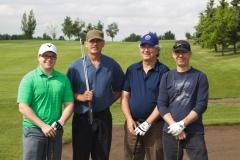 2012 IBEW Golf 013