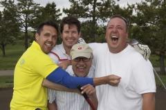 2012 IBEW Golf 014