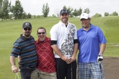 2012 IBEW Golf 018