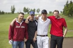 2012 IBEW Golf 019