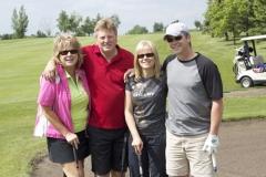 2012 IBEW Golf 020