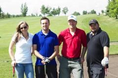 2012 IBEW Golf 021