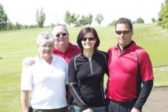 2012 IBEW Golf 022