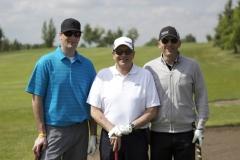 2012 IBEW Golf 023