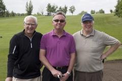 2012 IBEW Golf 024