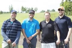 2012 IBEW Golf 026