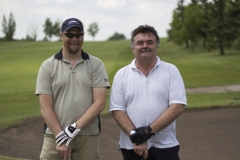 2012 IBEW Golf 028