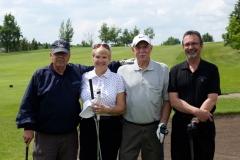 2012 IBEW Golf 031