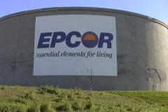 EPCOR-history-1963-papaschase