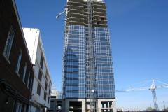 EPCOR-history-2008-b-towerconstruction