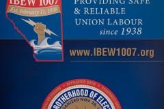 IBEW1007_201305310011