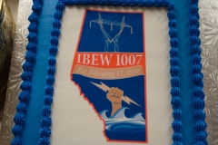 IBEW1007_201305310060