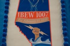 IBEW1007_201305310061