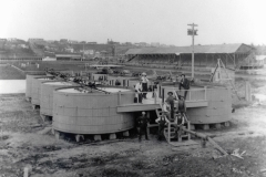 EPCOR-history-1905-c-firstfiltertanks