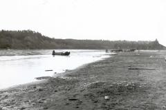 EPCOR-history-1892-northsaskriver