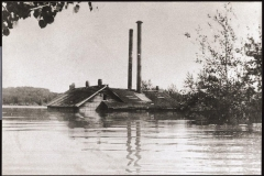EPCOR-history-1899-flood