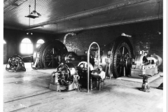 EPCOR-history-1902-a-firstgenerators
