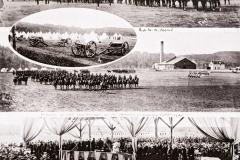 EPCOR-history-1905-b-ABbecomesProvince