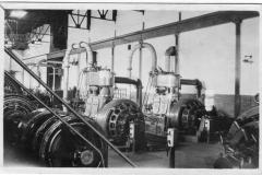 EPCOR-history-1908-streetcargenerators