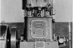 EPCOR-history-1927-a-parsonsgenerator