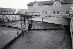 EPCOR-history-1927-b-clarifier