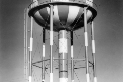 EPCOR-history-1927-d-calderwatertower