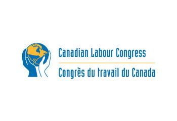 linkLogos-CanadianLabour