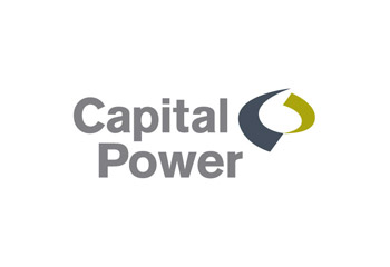 linkLogos-CapitalPower