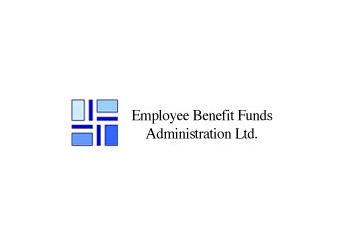 linkLogos-EmployeeBenefit
