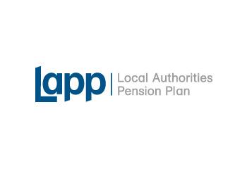 linkLogos-LAPP