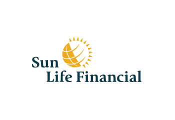linkLogos-SunLife