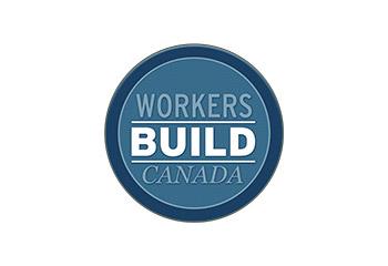 linkLogos-workersBuild