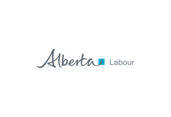 linkLogos-AlbertaLabour